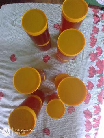 Vendo mel florada de laranjeira