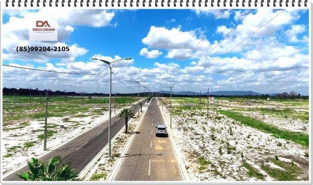Terras Horizonte Loteamento >Marque já sua visita - Foto 14