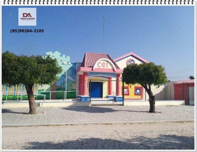 Terras Horizonte Loteamento >Marque já sua visita - Foto 9