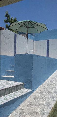 Casa temporada Icaraí, 03 quartos, 04 banheiros, 04 vagas - Foto 17