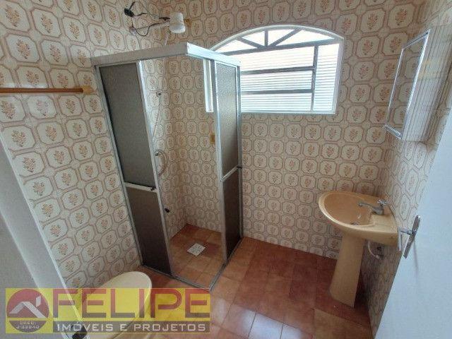 Oportunidade Casa à Venda, no Jardim Ouro Verde, Ourinhos/SP (Apenas 299 mil) - Foto 20