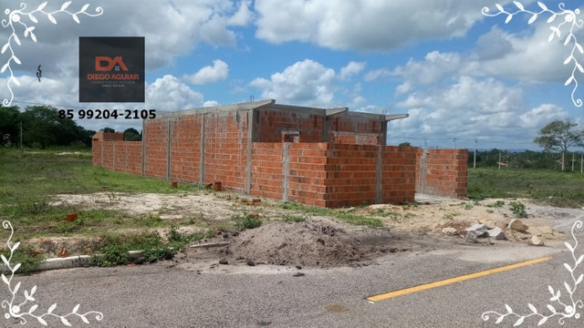 Loteamento Terras Horizonte &¨%$ - Foto 4