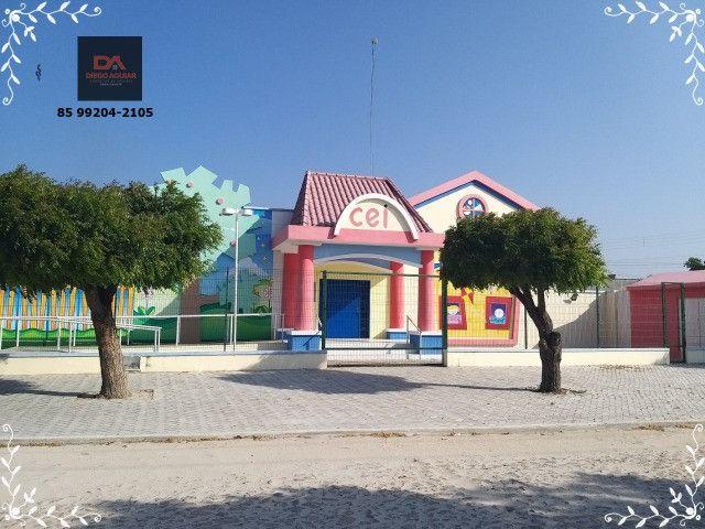 Loteamento Terras Horizonte &¨%$ - Foto 9