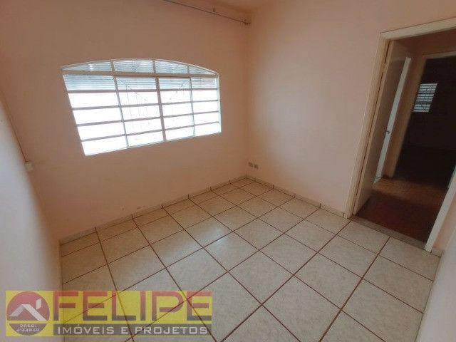 Oportunidade Casa à Venda, no Jardim Ouro Verde, Ourinhos/SP (Apenas 299 mil) - Foto 12