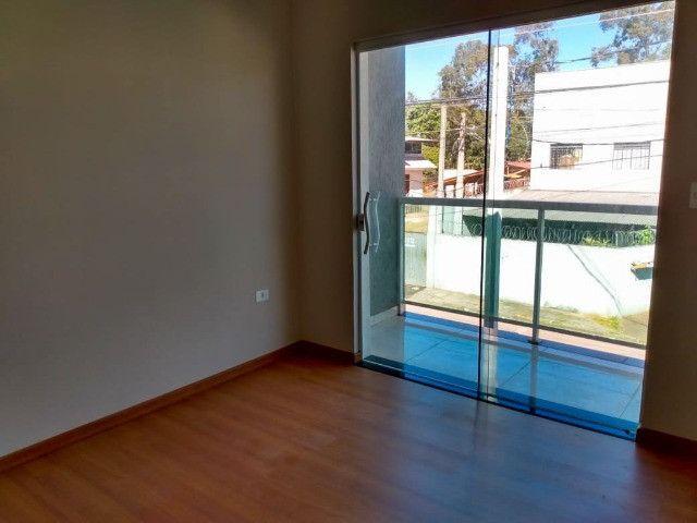 Sobrado 85 m² Parque da Fonte São José dos Pinhais - Foto 8