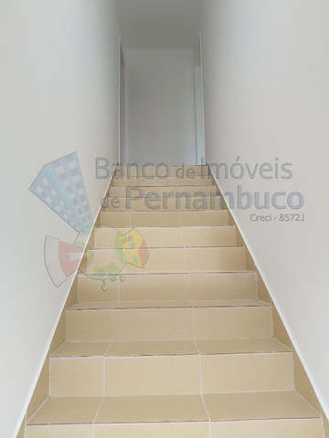 Oportunidade! Casa Prive em Olinda - Foto 14