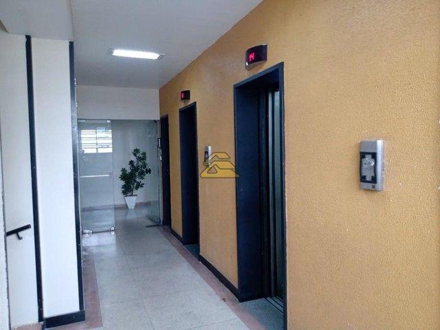 Escritório para alugar em Centro, Rio de janeiro cod:SCI3874 - Foto 10