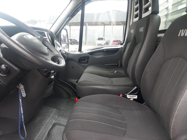 Iveco Daily 70c17  - Foto 5
