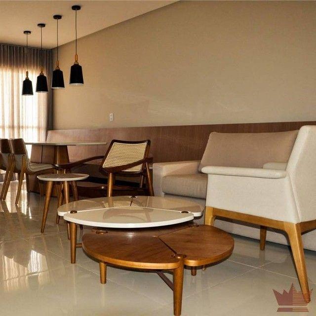 Sobrado com 3 suítes à venda, 143 m² - Foto 16