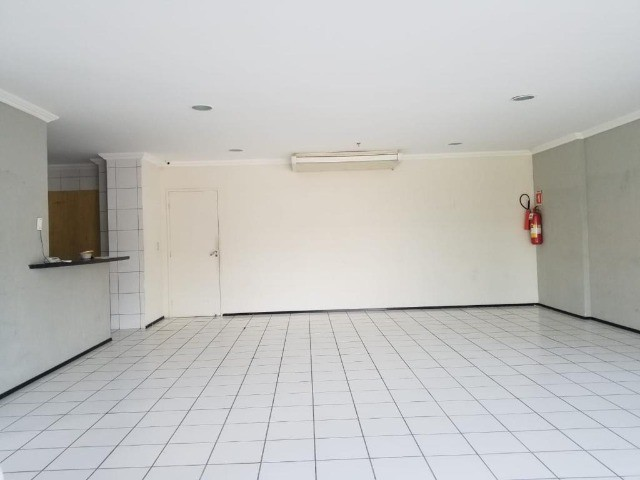 Vendo apartamento no Condominio Villagio dos Cascais em Vila União - Foto 13