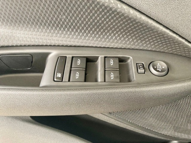 onix ltz sedan mec motor 1.0 turbo - Foto 7