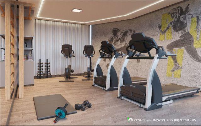 Terrazza | 3 Quartos (1 suíte) | Apartamentos a venda em Boa Viagem - Foto 7