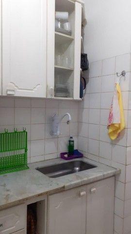Apartamento à venda com 2 dormitórios em Castelo, Belo horizonte cod:50580 - Foto 15