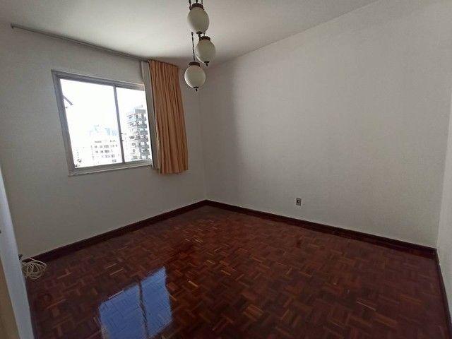 Granbery 3 quartos, suite, varanda,dce, garagem, elevador,portaria - Foto 4