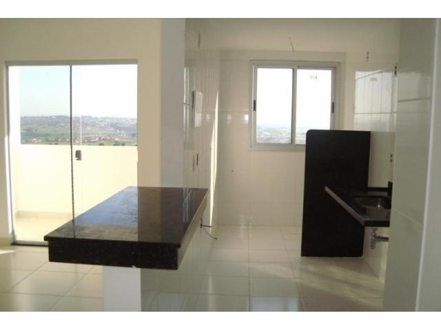 Apartamento para alugar, Avenida Perimetral Norte Setor Cândida de Morais, Goiania - GO   - Foto 5