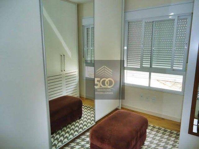 Apartamento de 3 dormitórios no Balneario do Estreito/SC - Foto 16