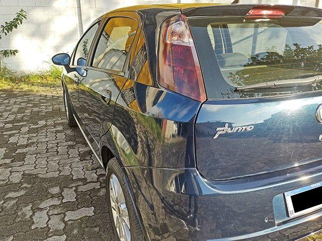 Punto Essence 1.6 E.torq - Foto 6