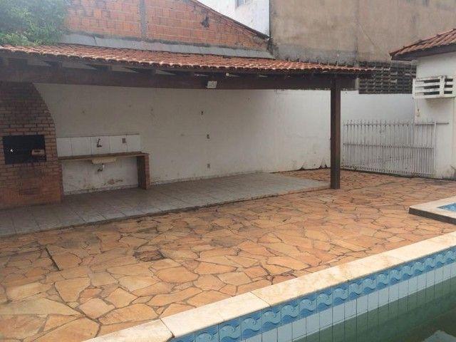Casa com 3 quarto(s) no bairro Jardim Cerrados em Várzea Grande - MT - Foto 3