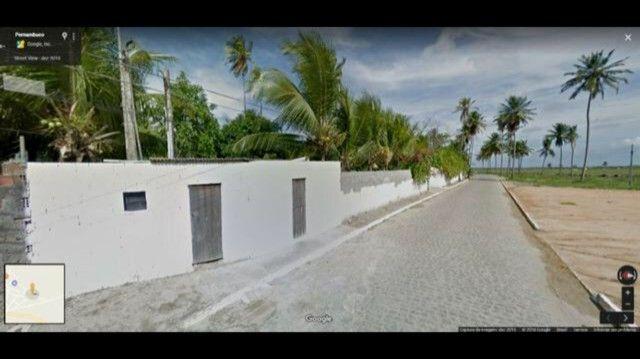 Casa Praia Chácara Sitio  8 Quartos 6 Suítes E 10 Banheiros Piscina Vendo Troco Facilito - Foto 19