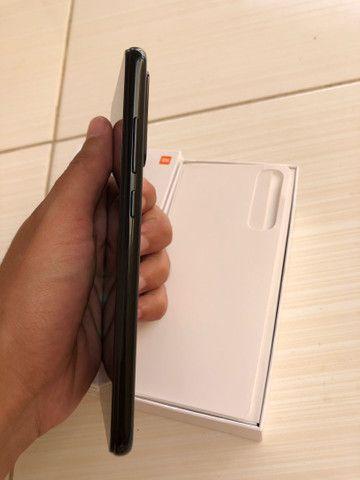 Xiaomi redmi note 8 impecável  - Foto 2