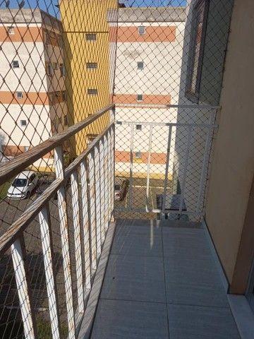 A RC + IMÓVEIS vende um apartamento no bairro de Vila Isabel em Três Rios -RJ - Foto 9