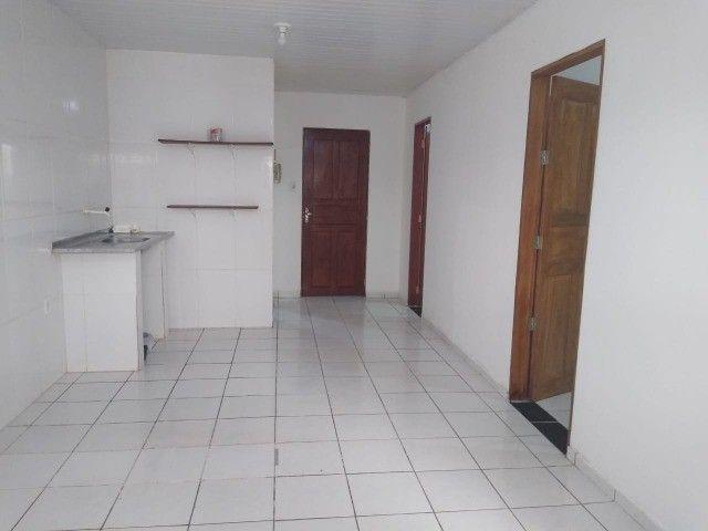 Vendo 3 apartamentos - Foto 17