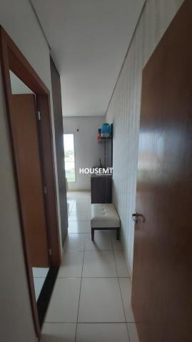 Apartamento no Edifício Nova Petrópolis - Foto 9