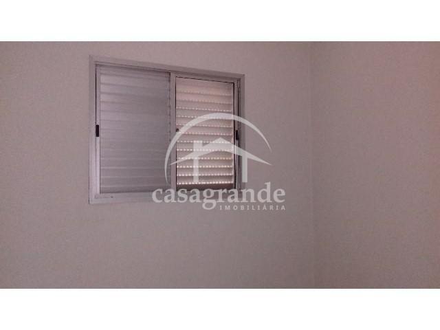 Apartamento para alugar com 3 dormitórios em Umuarama, Uberlandia cod:10 - Foto 7