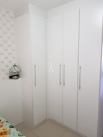 Apartamento 2 quartos Vila Velha comprar com 1suíte e 2 vagas soltas, sol da manhã, vento  - Foto 9