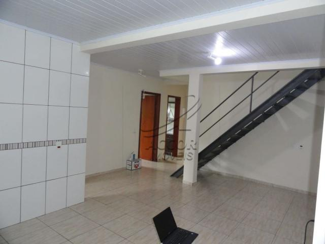 Casa Padrão à venda em Ponta Grossa/PR - Foto 3