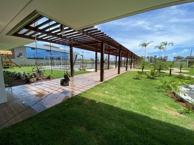 Apartamento com 2 quartos à venda, 64 m² por R$ 590.000 - Altiplano Cabo Branco - João Pes - Foto 14