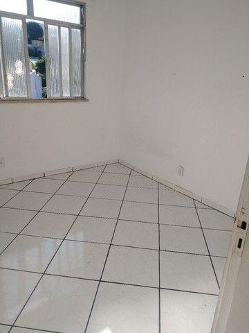 Ótimo apartamento Jd Carioca - Junto ao Comércio e Condução - Foto 6