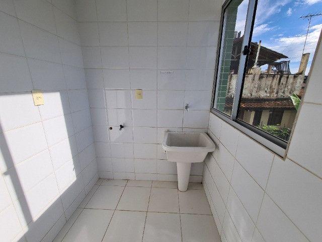 Aluga-se apartamento 03 quartos - Centro - Foto 5