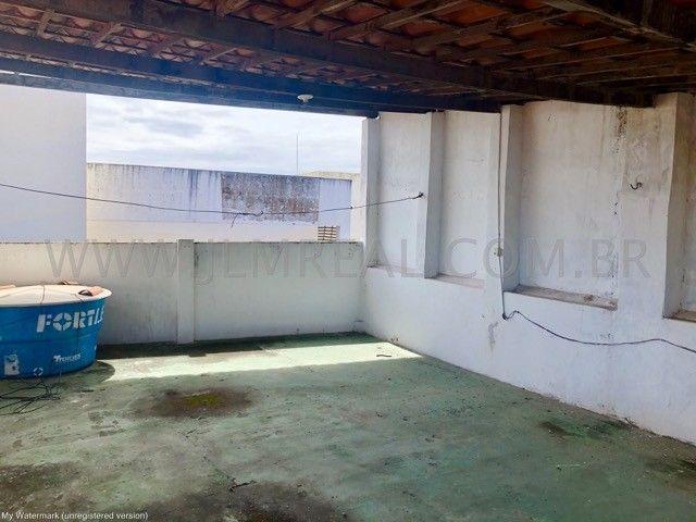 (Cod.:141 - Barra do Ceará) - Vendo Casa Triplex Próximo a Ponte do Rio Ceará - Foto 6