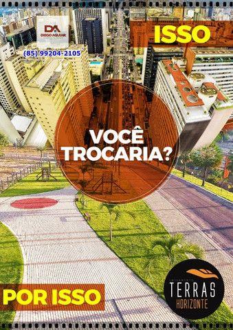 Loteamento Terras Horizonte ¨%$ - Foto 19