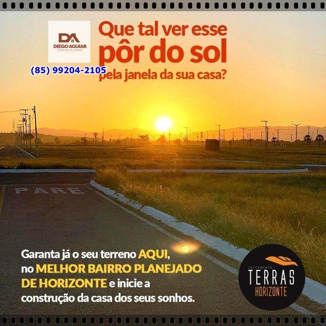 Loteamento Terras Horizonte ¨%$ - Foto 6