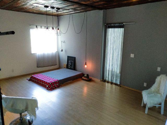 Casa temporada Itaipu RJ - Foto 4
