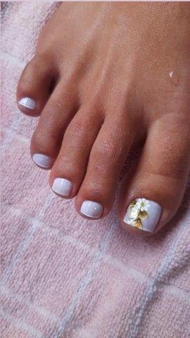 Manicure Nova lima - Foto 5