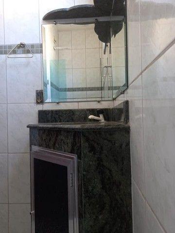 A RC + IMÓVEIS vende um apartamento no bairro de Vila Isabel em Três Rios -RJ - Foto 6