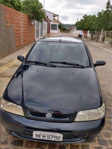Carro F.Palio - Foto 4