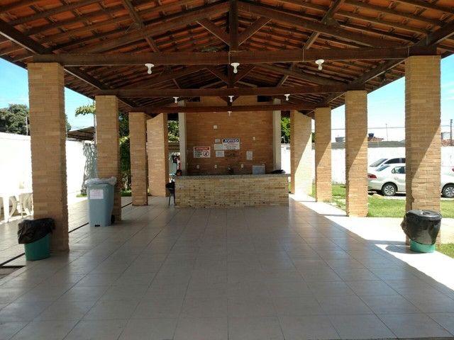Residencial Jardim Brasilito 2 qtos  - Foto 6