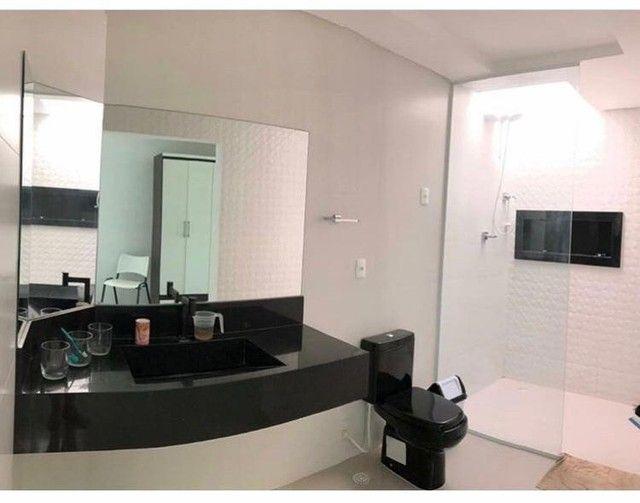 Vende-se Duplex  - Foto 4
