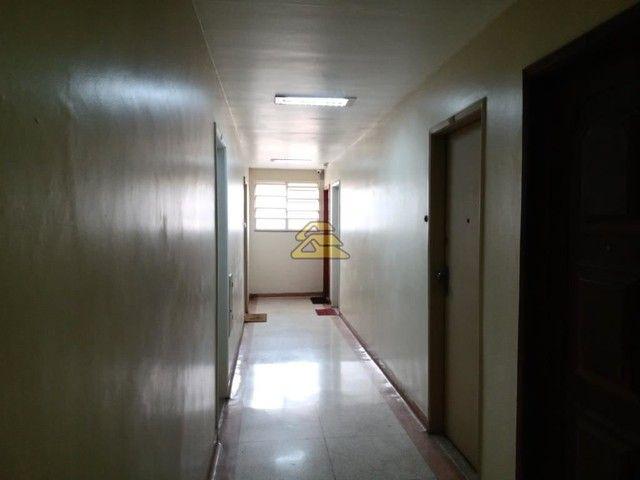 Escritório para alugar em Centro, Rio de janeiro cod:SCI3874 - Foto 8