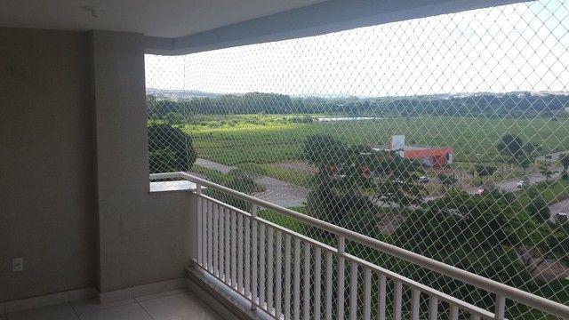 Apartamento com 106 m, 03 suítes, setor Goiânia 2 - Foto 4