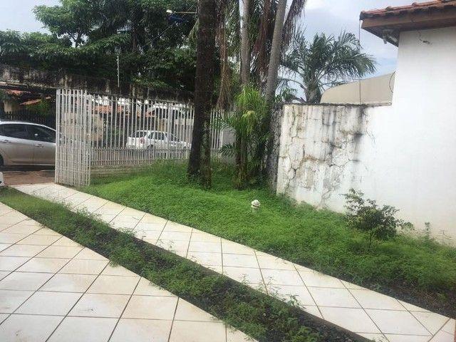 Casa com 3 quarto(s) no bairro Jardim Cerrados em Várzea Grande - MT - Foto 15