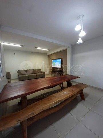 Casa sobrado com 3 quartos - Bairro Residencial Vale do Araguaia em Goiânia - Foto 2