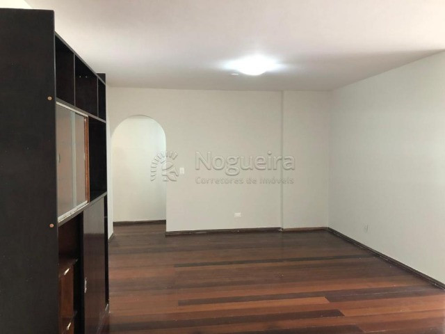 Hh438 Ideal Prince , Pernambuco Construtora, o melhor 2 quartos de Boa Viagem - Foto 13