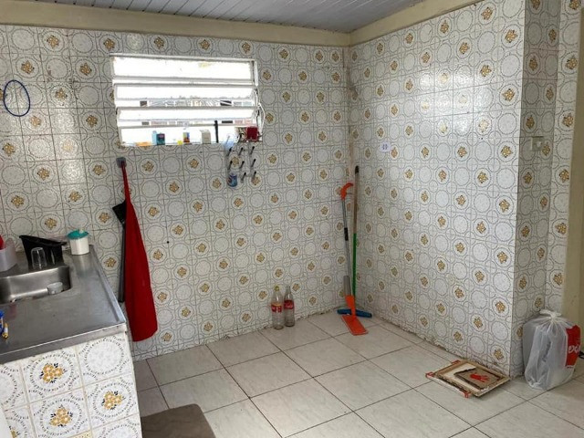 Aceitamos Financiamento Da Caixa Casa Na Ur: 11 Ibura - Foto 14