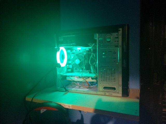 PC gamer i7 - Foto 5