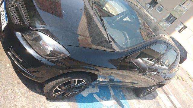 GM PRISMA MAXX 2011 1.4 - Foto 5